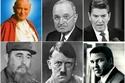 هزم هتلر ورؤساء أمريكا لم يسلموا منه.. تعرف على مرض المشاهير باركنسون
