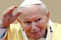 البابا يوحنا بولس الثاني - بابا الكنيسة الكاثوليكية الـ264 - توفي 2005