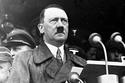 أدولف هتلر - مؤسس النازية - توفي بمرض باركنسون