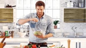 عزيزي الرجل احترس: هذه المواد الغذائية مضرة بصحتك