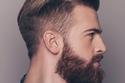 لأن شعرك عنوان أناقتك: هذه أفضل مثبتات الشعر الرجالية في 2020
