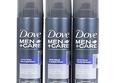 دوف مين كير - Dove Men Care Control Spray