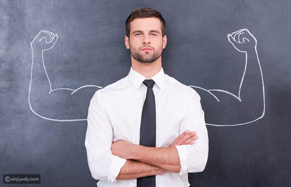 الشخصية الطموحة: 6 عادات جريئة تواظب عليها