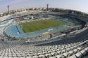 جولة مصورة في مدن وملاعب كأس أمم أفريقيا بمصر 2019