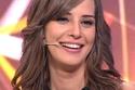 الممثلة إيمان العاصي