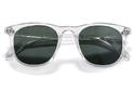النظارات الشمسية صن سكاي سيكليفز