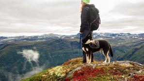 صور: أفضل دول للسياحة البرية في 2019.. قد تكون إحداها وجهتك القادمة
