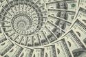 صور: أغنى 10 عائلات في العالم.. ثرواتهم أضخم من ميزانيات دول!