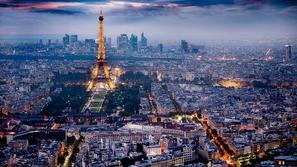 أغلى مدن العالم في عام 2019