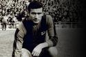 أسطورة ريال مدريد أنتونيو كالبي