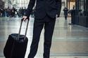 صور: حقائب سفر تمنحك أناقة رجال الأعمال