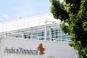 شركة أسترازينيكا ترد على المخاوف المتعلقة بلقاحها