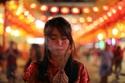 احتفالات حول العالم برأس السنة الصينية الجديدة 3