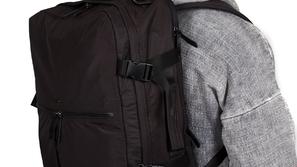 مناسبة لمختلف الاستخدامات: تشكيلة حقائب ظهر أنيقة من Knomo