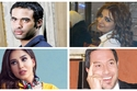 نجوم عرب رحلوا عن عالمنا في عز شبابهم: أحدهم مات في نفس سن أمه الفنانة