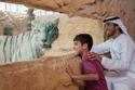 حديقة حيوانات أبوظبي: أسباب تجعلها الوجهة السياحية المفضلة للعائلات