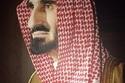 معلومات لا تعرفها وصور نادرة للأمير بندر بن عبدالعزيز