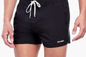 2(X)IST Core Ibiza Swim Shorts