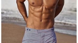 هل أنت مستعد للشاطئ؟.. إليك أفضل سراويل البحر الرجالية في 2019