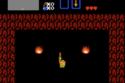 The Legend of Zelda - 1985