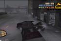 Grand Theft Auto 3 - 2001