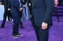 بيندكت كامبرباتش Benedict Cumberbatch