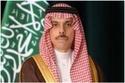 صور: من هو الأمير فيصل بن فرحان وزير الخارجية السعودي الجديد؟