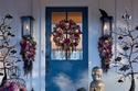بأفكار بسيطة: استعد لقضاء الهالوين في منزلك