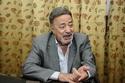 وفاة الفنان المصري يوسف شعبان عن عمر ناهز 90 عاماً