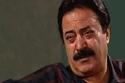 الساعات الأخيرة في حياة الفنان المصري الراحل يوسف شعبان