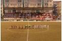صور: تعرفوا على قصة فريق برو بياتشنزا الذي هُزم 20 -0 بالدوري الإيطالي
