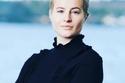 كاثرينا أندرسن 24 عاماً بثروة 1.1 مليار دولار