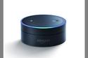 سماعة أمازون إيكو دوت الذكية (Amazon Echo Dot)