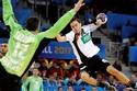 البطولة العالمية في كرة اليد