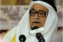 مشاهير الوطن العربي ينعون وفاة رجل الأعمال السعودي صالح كامل