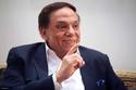 الزعيم عادل إمام يتصدر القائمة بـ 60 مليون جنيه عن مسلسله عوالم خفية
