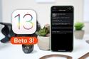 مزايا خفية في iOS 13 يجب أن تعرفها لو كنت من مستخدمي أجهزة آبل