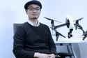 فرانك وانغ، مؤسس، DJI Technolog، ثروته: 4.8 مليار دولار