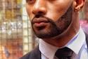 """فيديو: مسلسل """"الأسطورة"""" يتحول إلى """"لعبة بلاي ستيشن"""".. شاهد كيف أصبح شكل محمد رمضان"""
