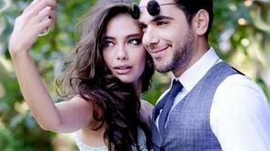 الفوتوشوب يكشف فبركة مسلسل عربي وما علاقة نسليهان أتاغول وقادير دوغلو؟