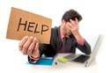 تقليل أيام العمل يُزيد من الشعور بالرضا الوظيفي