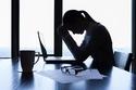 تقليل أيام العمل قد يُقلل من التوتر