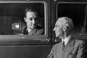 فيلم American experience Henry Ford