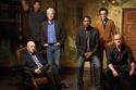 بالصور.. أفضل 20 ممثل في تاريخ هوليوود