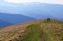 لقطات رائعة من أكبر محمية غابات جبلية في أوروبا 2
