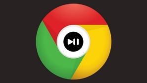 خاصية جديدة من جوجل لحل مشكلة تثير إزعاج مستخدمي جوجل كروم