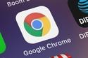 أضافت جوجل زرًا جديدًا إلى شريط أدوات متصفحها جوجل كروم،