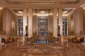 فندق والدروف أستوريا The Waldorf Astoria