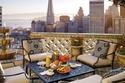 فندق فيرمونت سان فرانسسكو Fairmont San Francisco