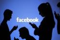 ماذا نعرف عن خدمة فيسبوك روومز الشبيهة بكلوب هاوس؟